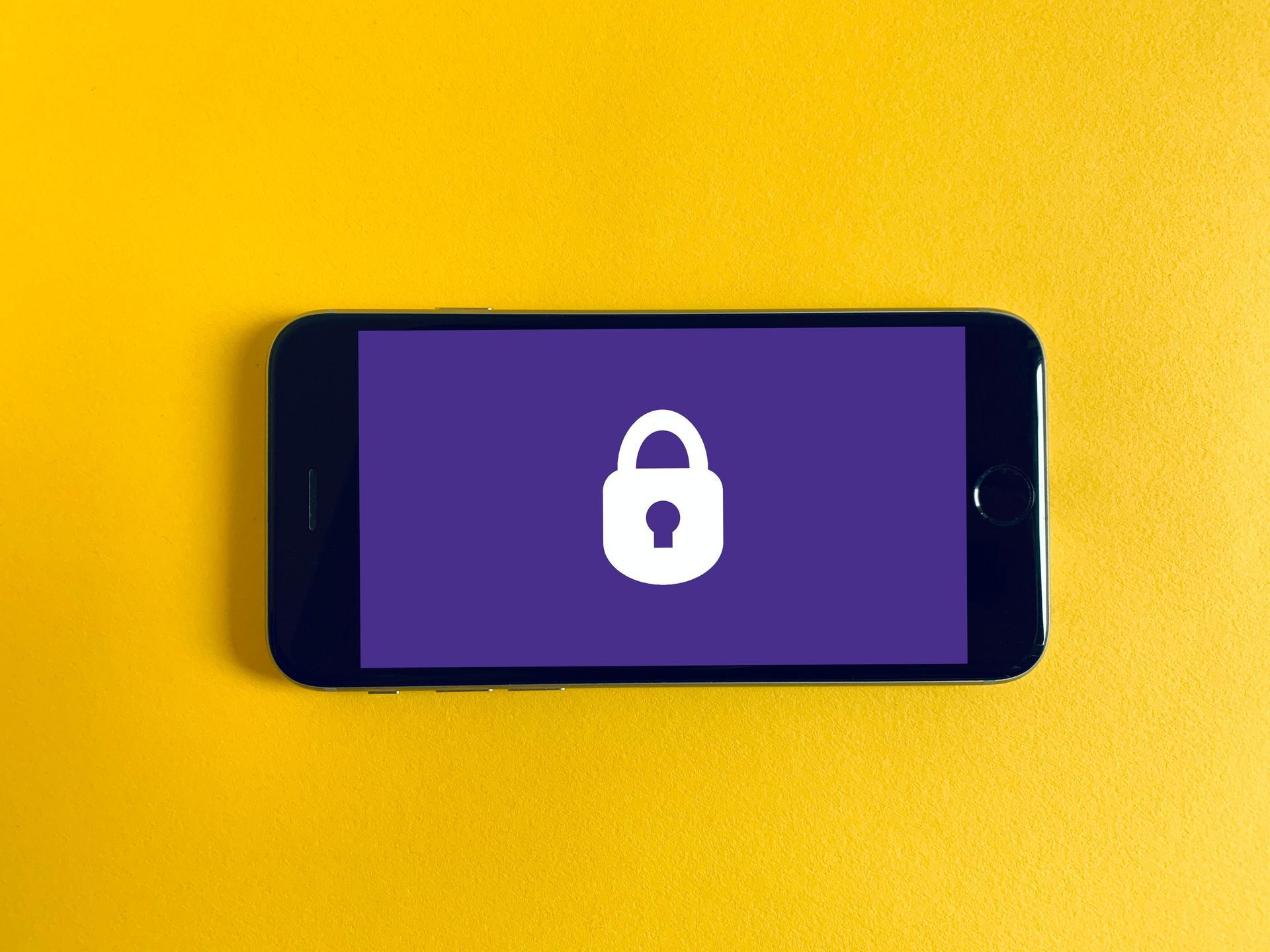 Security:costo o investimento?
